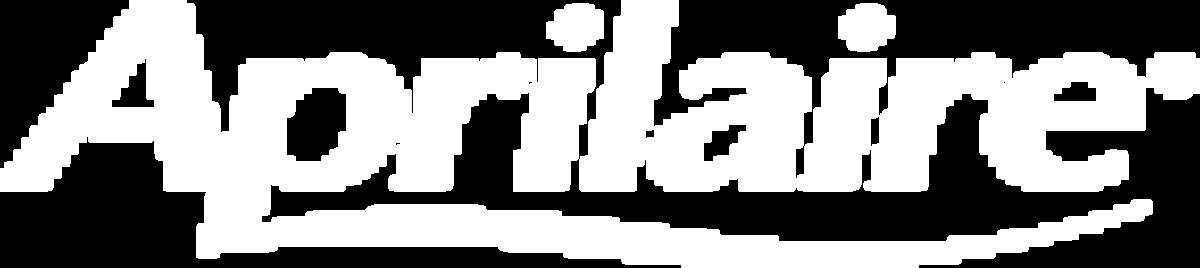 Santa-fe dehumidifiers logo