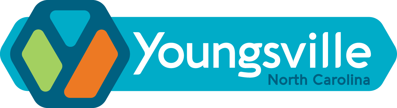 Town of Youngsville, NC logo