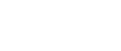 American Standard HVAC logo