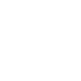 NATE Certification Badge