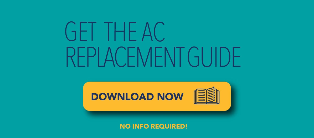 HVAC Replacement Decision Guide